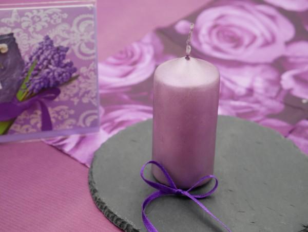 Metallpulver violett 6 ml