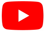 YouTube Kanal Mixed-Store