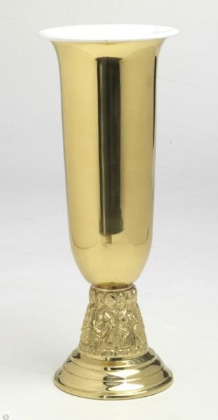 Vase Apostel H 30 cm