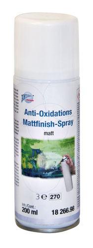 Antioxidations-Mattfinish Spray (matt)