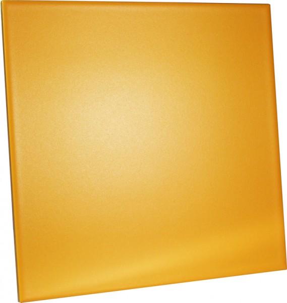 Fliesen 19,7x19,7 cm - Gelb