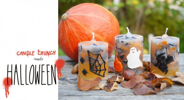 Titelbild-Halloween-klein