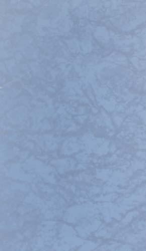 Wachsplatten Edelmarmor einfarbig in verschiedenen Ausführungen