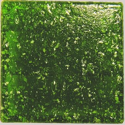 Joy-Glas Tannengrün