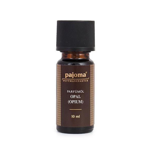 Duftöl Opal Opium 10 ml