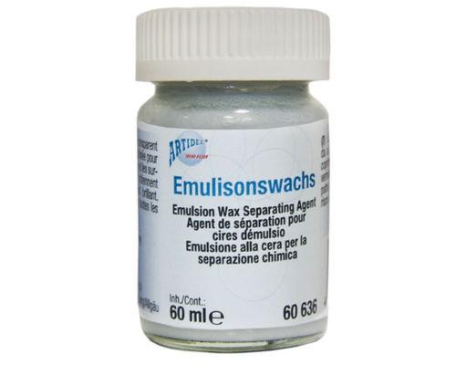 Emulsionswachs-Trennmittel 60 ml