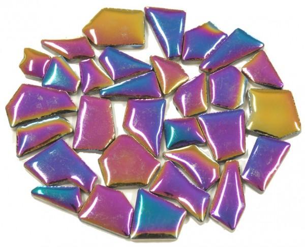 Flip Keramik MINI Deluxe - Rainbow Deluxe