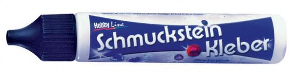 Schmuckstein-Kleber 29 ml