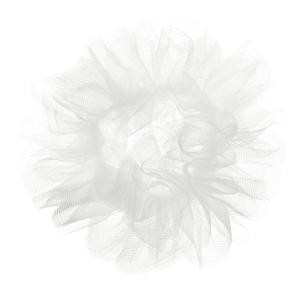 Tropfer Feintüll, bis 5 cm Ø