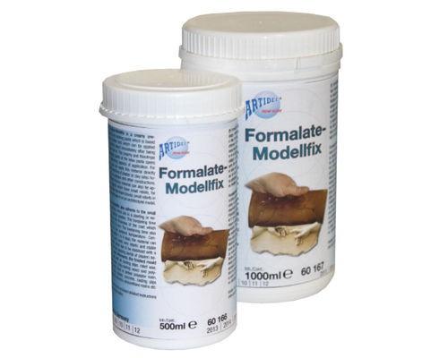 Formalate-Modellfix 1000 ml