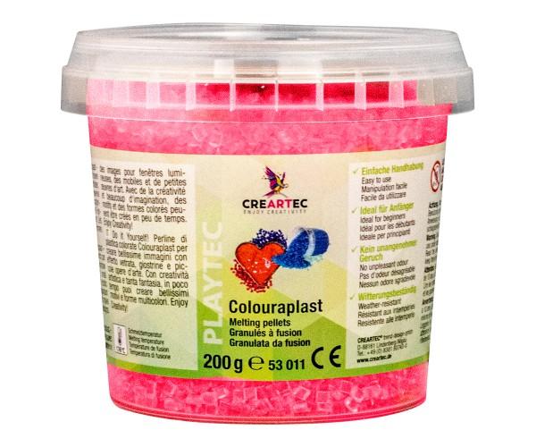 Colouraplast 200 g