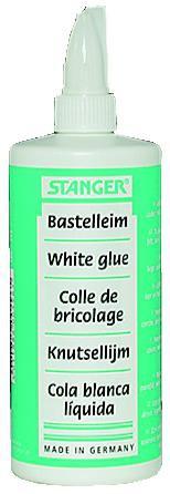 Bastelleim/Weißleim
