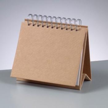 Tischkalender zum Selbstgestalten