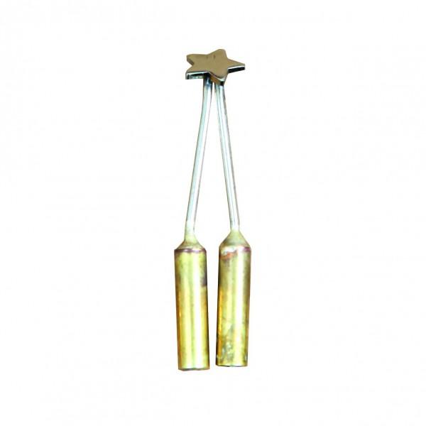 Brennschleife Stern für Brenn-Peter Junior / Royal 30 W