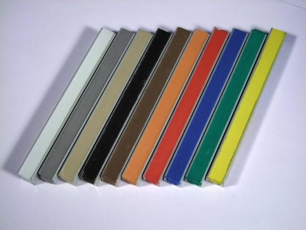 Fuge CG2 im Beutel - verschiedene Farben