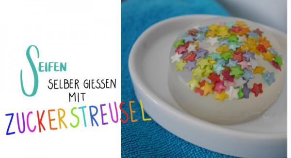 Seife-mit-Zuckerstreusel-klein