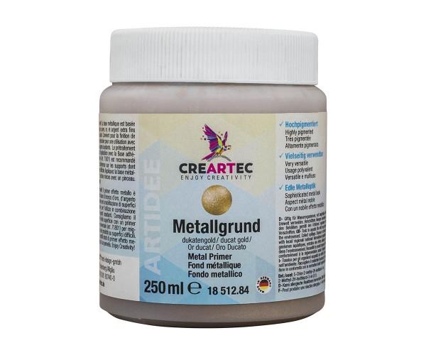 Metallgrund 250 ml