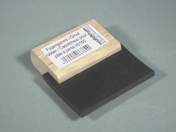 Fugengummi - 7cm breit