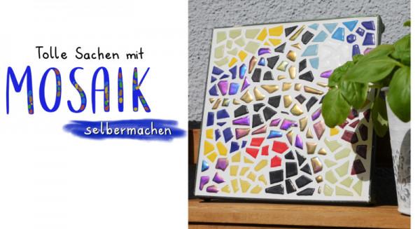 Mosaik-Untersetzter-klein