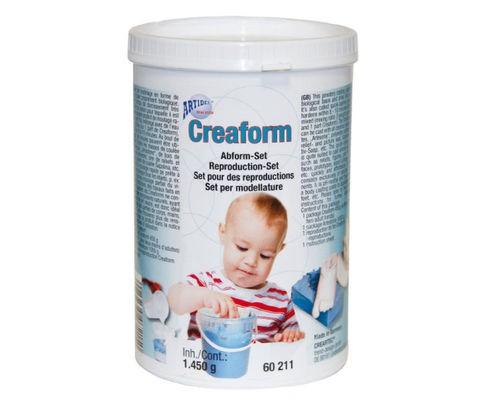 Creaform Abform-Set