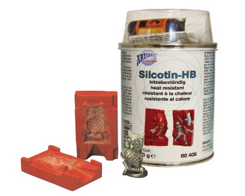 Silcotin-HB Verpackung