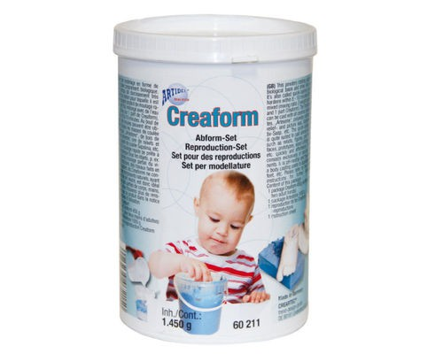 Creaform-Abform-Set