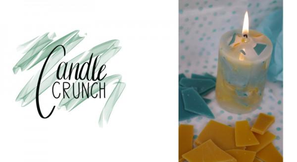 Candle-Crunch-klein