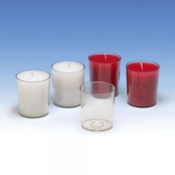 51640_votiv Kerzengiesform einzeln