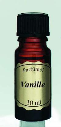 Parfümöl 1001-Nacht 10 ml