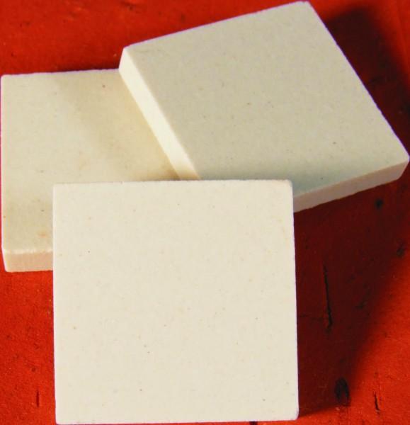 Ceraton 20x20x4 mm - Blanco