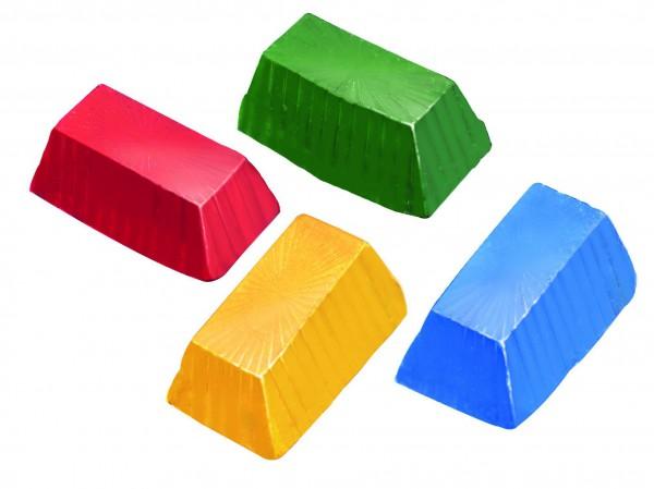 Farbe für weisse Seife Mini Mix